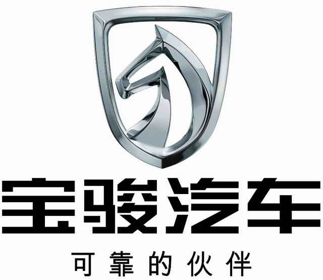 logo logo 标志 设计 图标 640_554