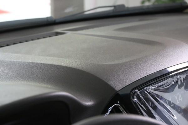 南京坤龙汽车销售服务有限公司 为家而来 实拍上汽通用五菱宝骏730 高清图片