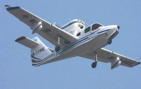 简易飞机图片大全