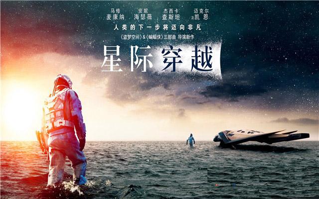 2019经典科幻电影排行_星球大战系列