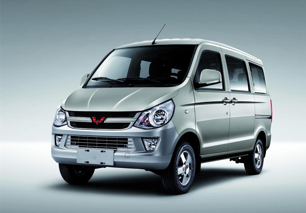 2019微型车排行榜_预售价5 8万元 北京现代全新瑞纳即将上市
