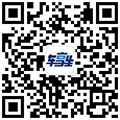 龙8国际pt老虎 机招聘